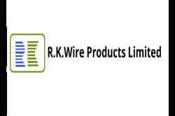 r k wire is customer of innovative mechatronics