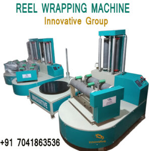 Packaging Machines Manufacturers in Mumbai & Ahmadabad