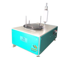 low price carton wrapping machine