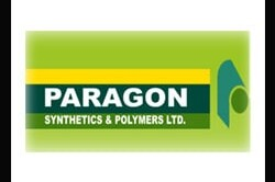 paragon irrigarion